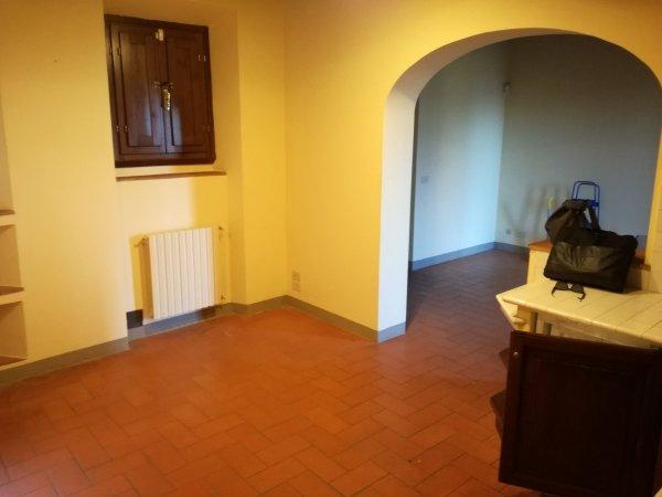 Appartamento in affitto Rif. 9514407
