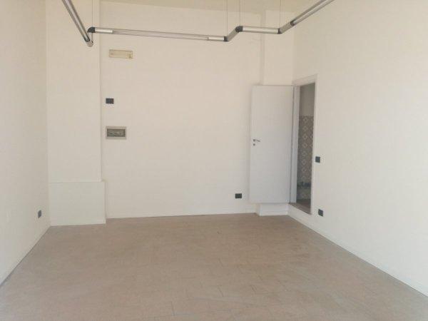 Attività commerciale in affitto Rif. 9522941