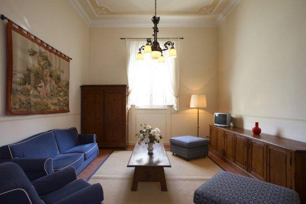 Appartamento in affitto Rif. 9636308