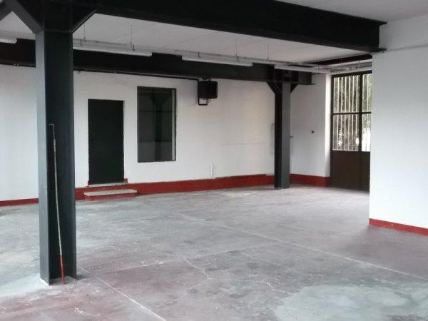 Appartamento in affitto Rif. 10173248