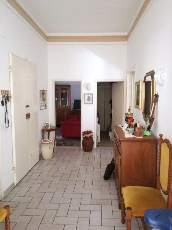 Appartamento in vendita Rif. 10572162