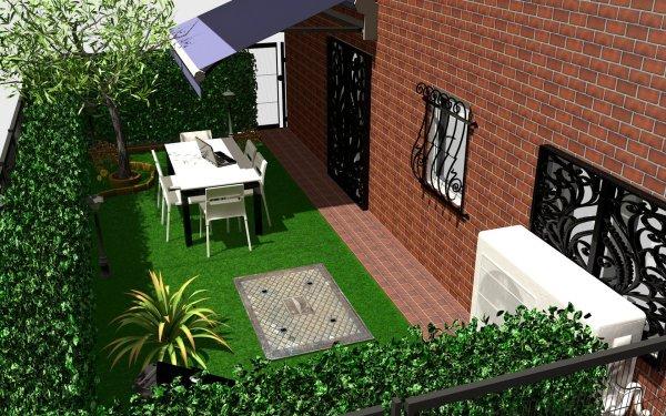 Appartamento in vendita Rif. 10630231