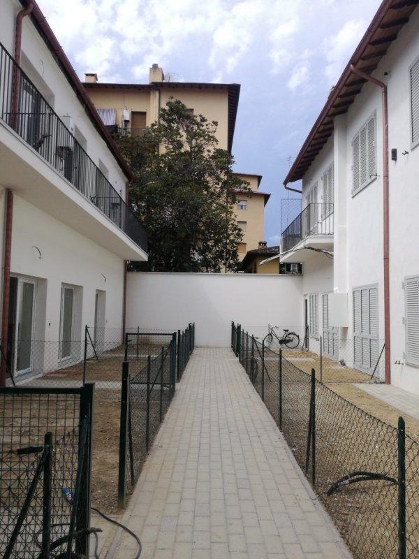 Casa Indipendente in vendita Rif. 10806973