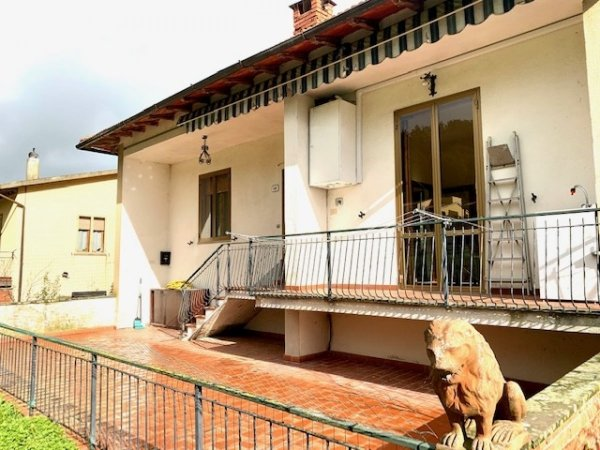 Appartamento in vendita Rif. 11575663