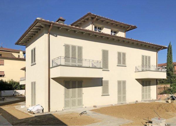 Casa Indipendente in vendita Rif. 11585308