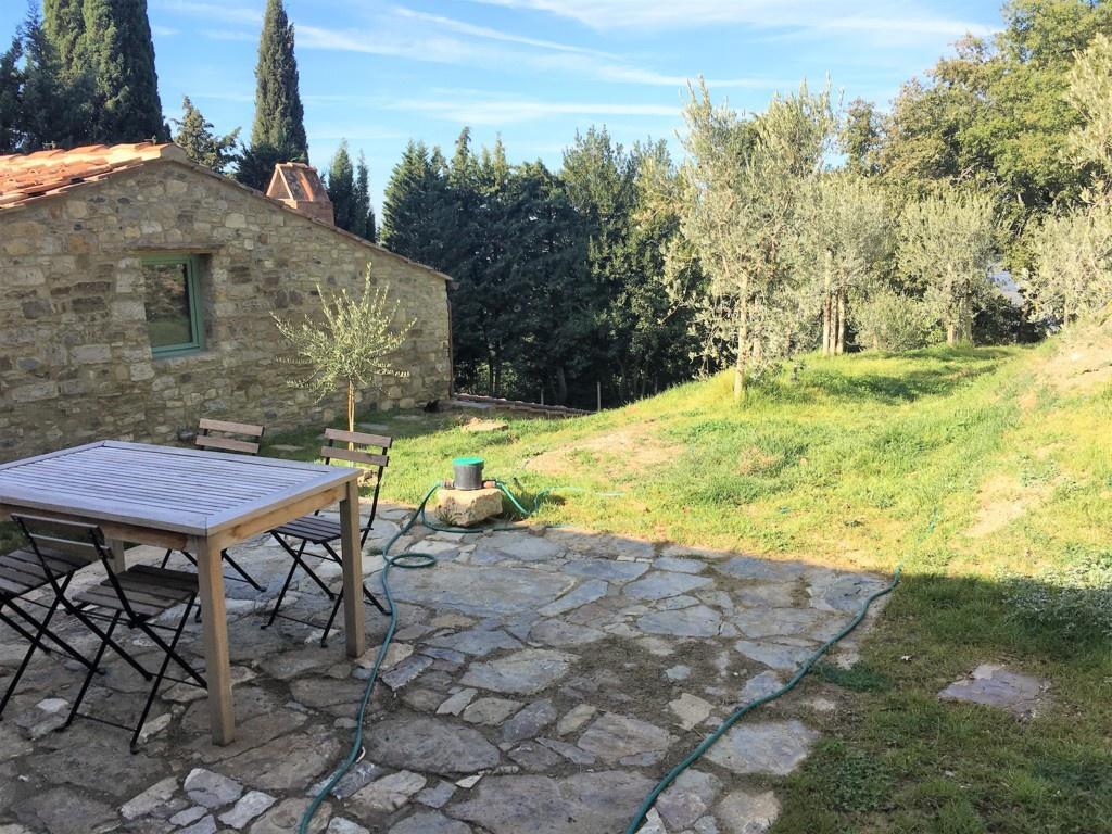 Appartamento in affitto a Fiesole, 2 locali, prezzo € 1.100 | CambioCasa.it
