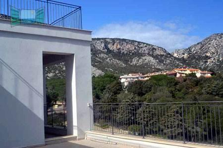 Bilocale Dorgali Cala Gonone Via Vasco De Gama 13