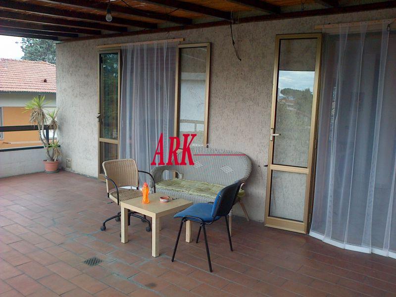 Vendita  Appartamenti Calenzano