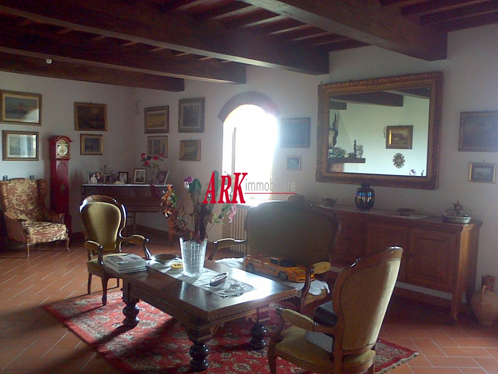 Agenzia immobiliare ark immobiliare firenze zona porta romana boboli - Bagno a ripoli fi ...