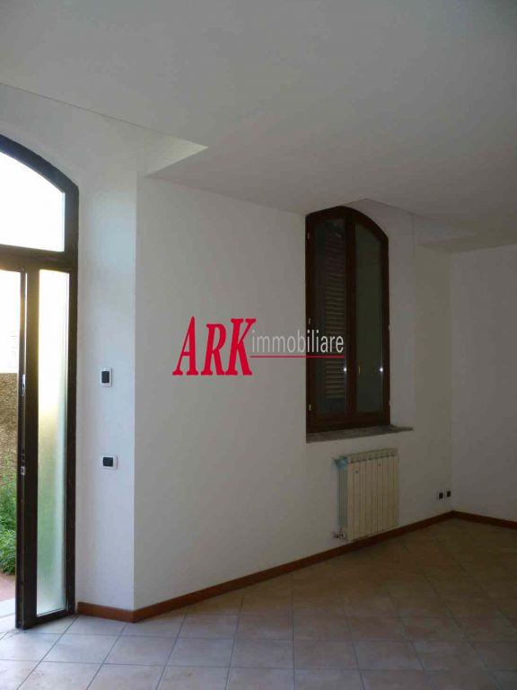 Agenzia immobiliare ark immobiliare firenze zona porta - Agenzia immobiliare porta romana ...