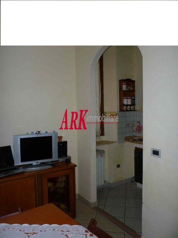 bologna vendita quart: marconi ark-immobiliare