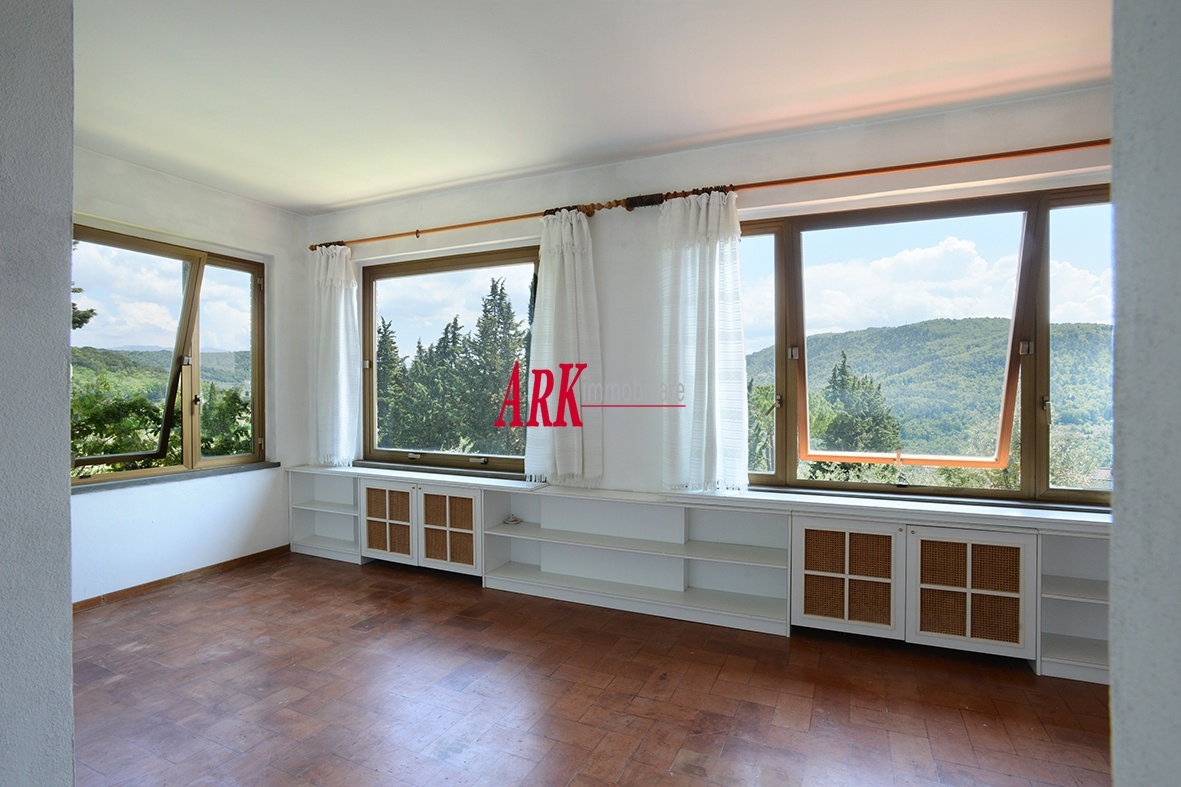 Agenzia immobiliare ark immobiliare firenze zona generica - Bigallo bagno a ripoli ...