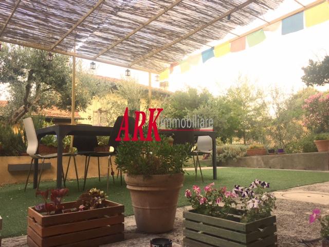 Appartamento in vendita a Signa, 4 locali, prezzo € 239.000 | PortaleAgenzieImmobiliari.it