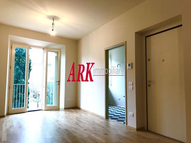 pistoia vendita quart:  ark-immobiliare