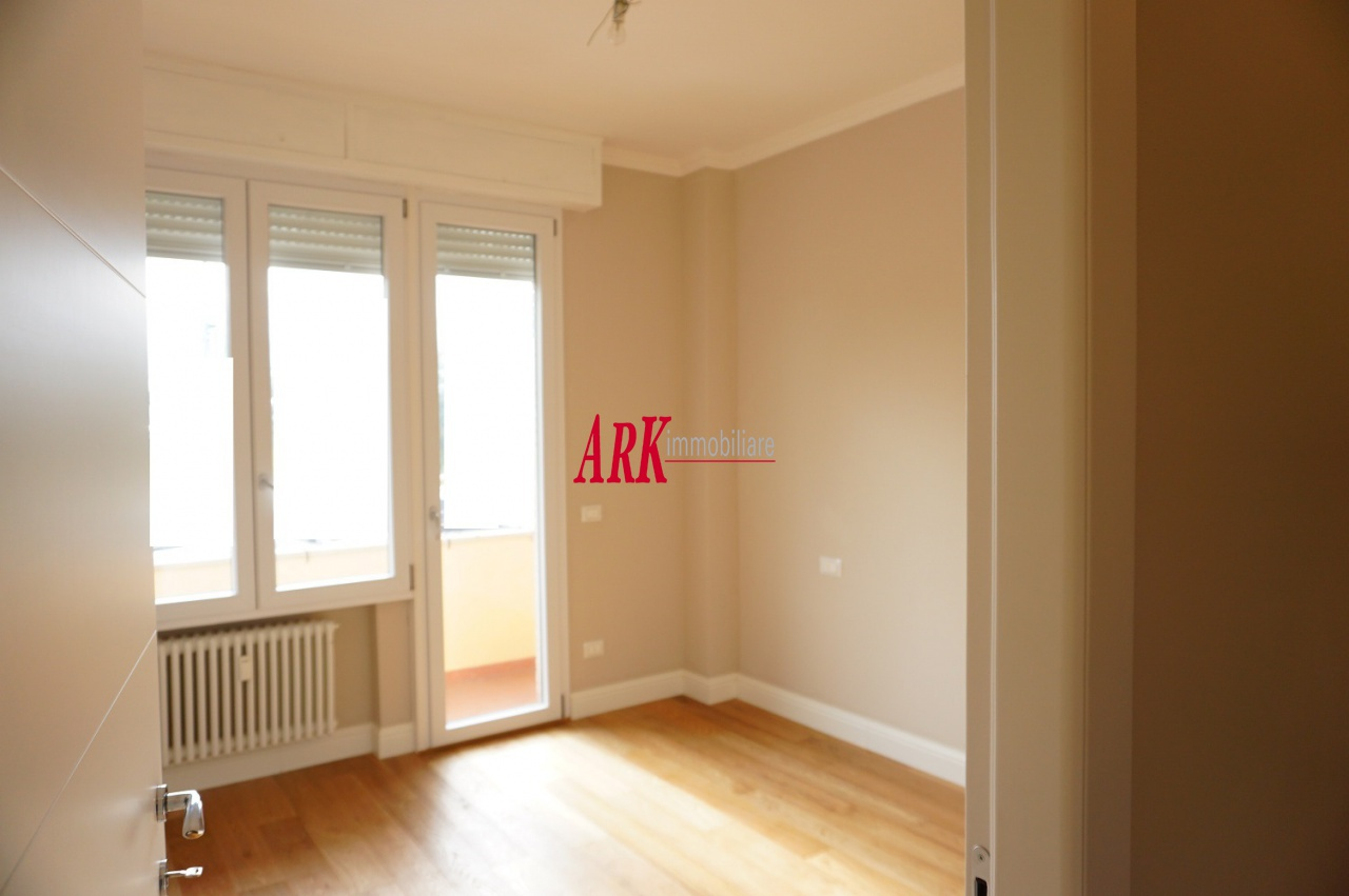 vendita appartamento firenze varlungo   rovezzano  228000 euro  3 locali  61 mq