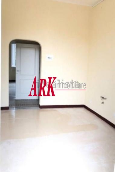 vendita appartamento firenze rifredi   dalmazia   care  229000 euro  4 locali  70 mq