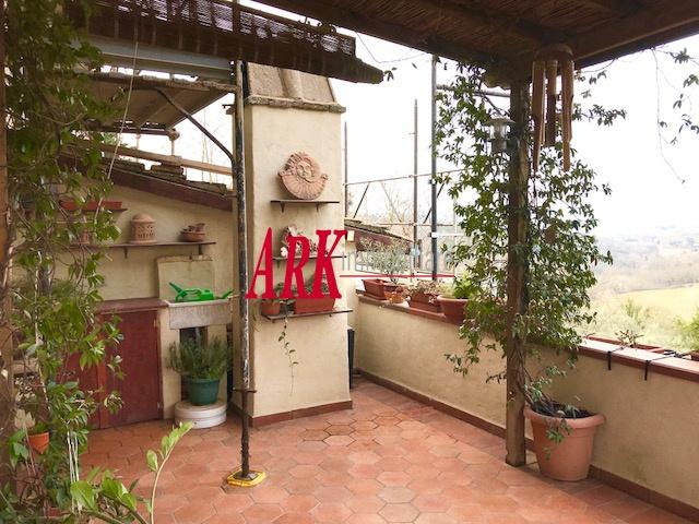 Rustico / Casale ristrutturato in vendita Rif. 9949163