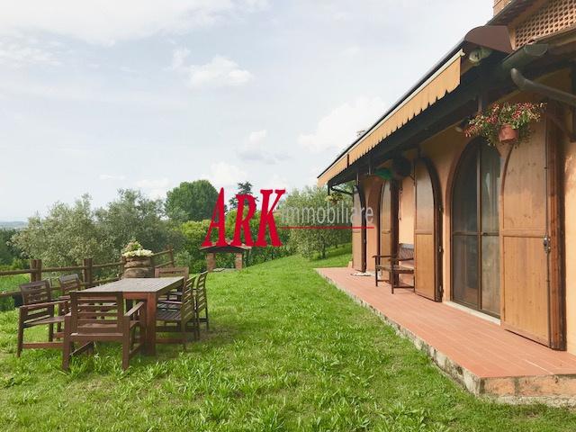 Rustico / Casale ristrutturato in vendita Rif. 10013841