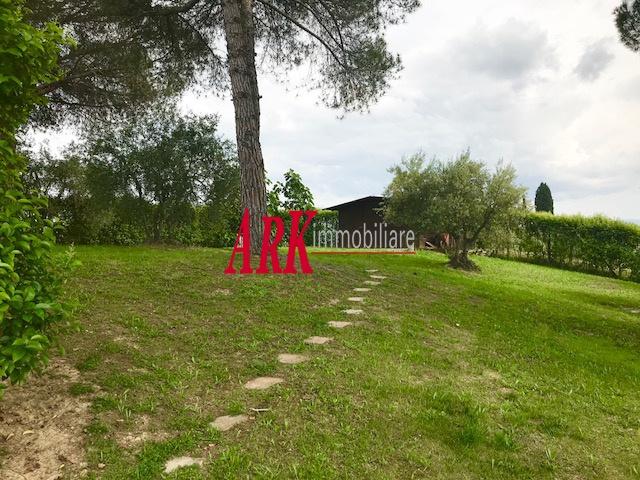 Rustico / Casale ristrutturato in vendita Rif. 11124627