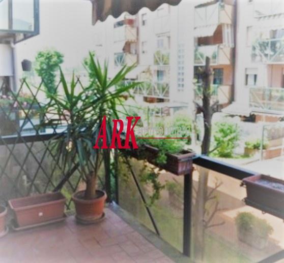 Appartamento in vendita via alessandro tassoni Sesto Fiorentino