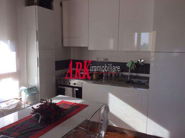 Appartamento in vendita viale ariosto Sesto Fiorentino