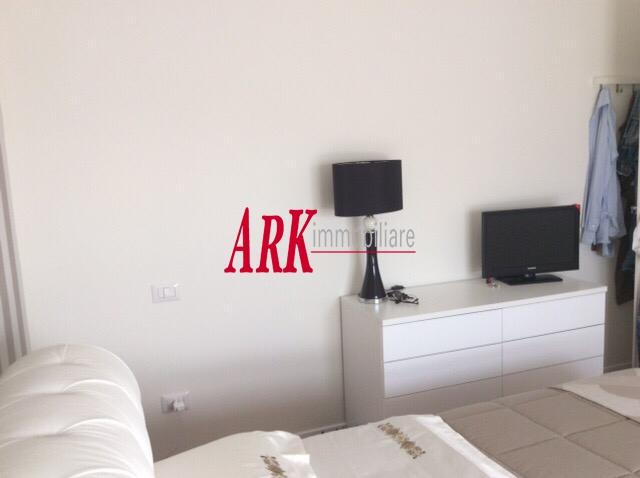 Appartamento SESTO FIORENTINO A10711_9