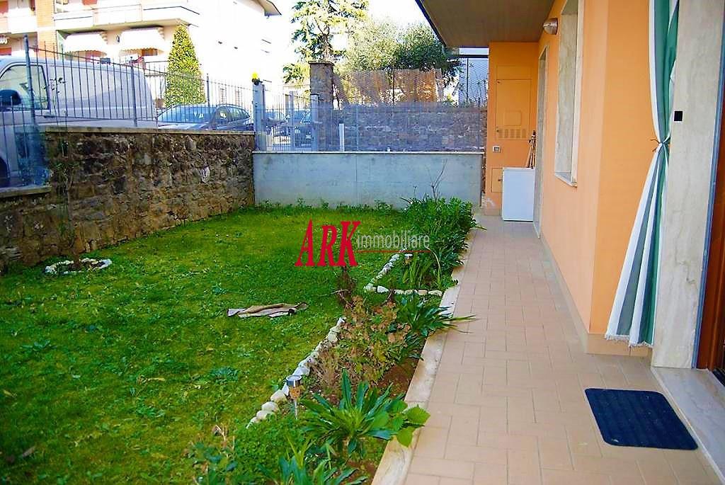 Appartamento in vendita a Lastra a Signa, 3 locali, prezzo € 235.000 | PortaleAgenzieImmobiliari.it
