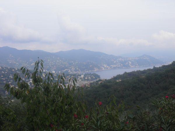 ville Liguria