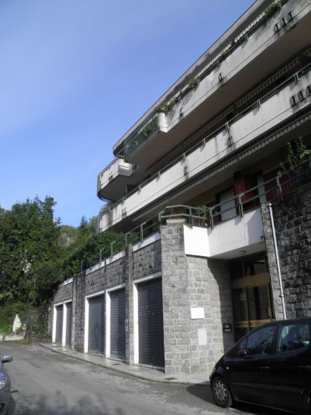 Appartamenti Rapallo
