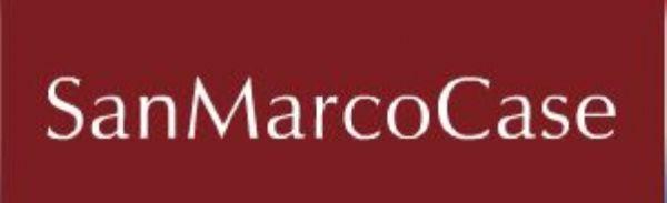 SAN MARCO CASE