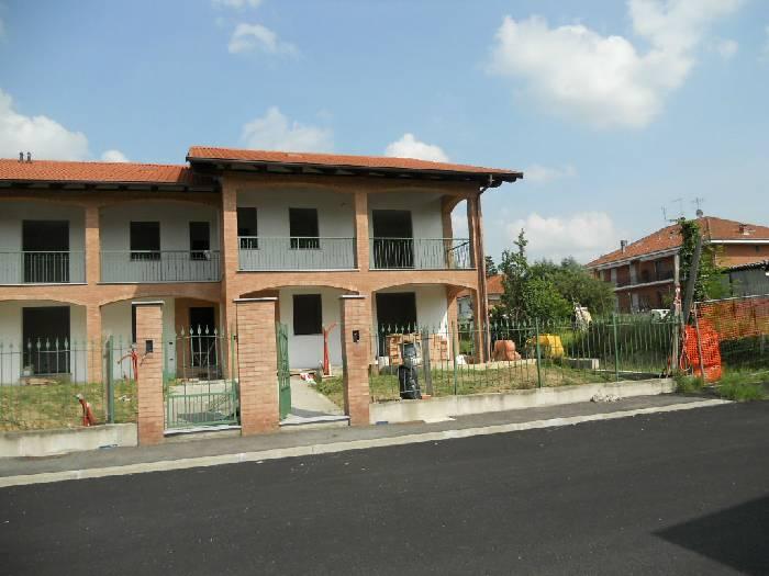 Villa in vendita Rif. 4767402