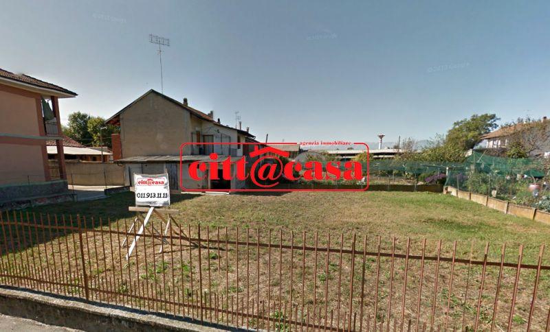 Terreno Edificabile Comm.le/Ind.le in vendita a Saluggia, 9999 locali, prezzo € 29.900 | CambioCasa.it
