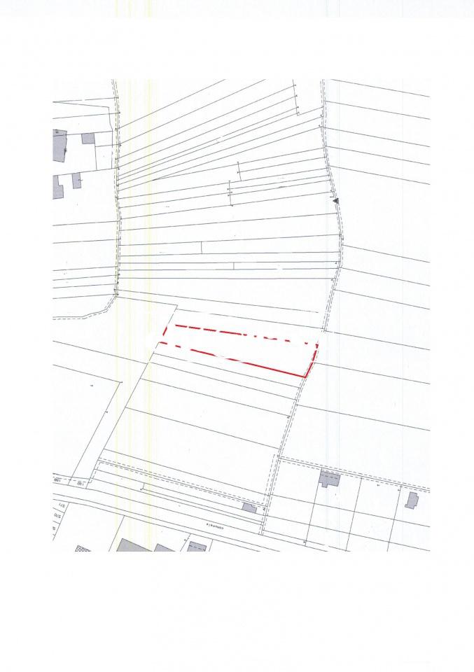 Terreno Commerciale in ottime condizioni in vendita Rif. 4767479