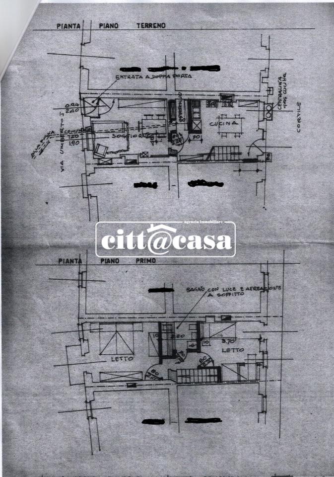 Img. 17