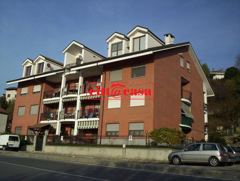 Appartamento in affitto a San Raffaele Cimena, 2 locali, zona Località: San Raffaele Cimena, prezzo € 390 | Cambio Casa.it