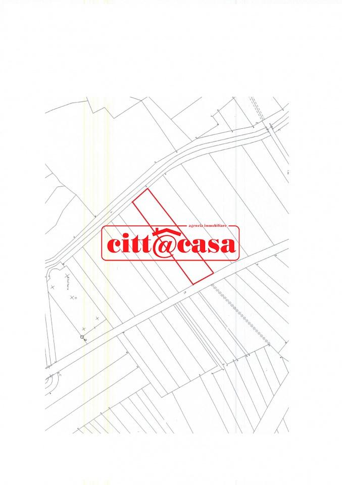 Terreno Agricolo in vendita a Lauriano, 9999 locali, Trattative riservate | Cambio Casa.it