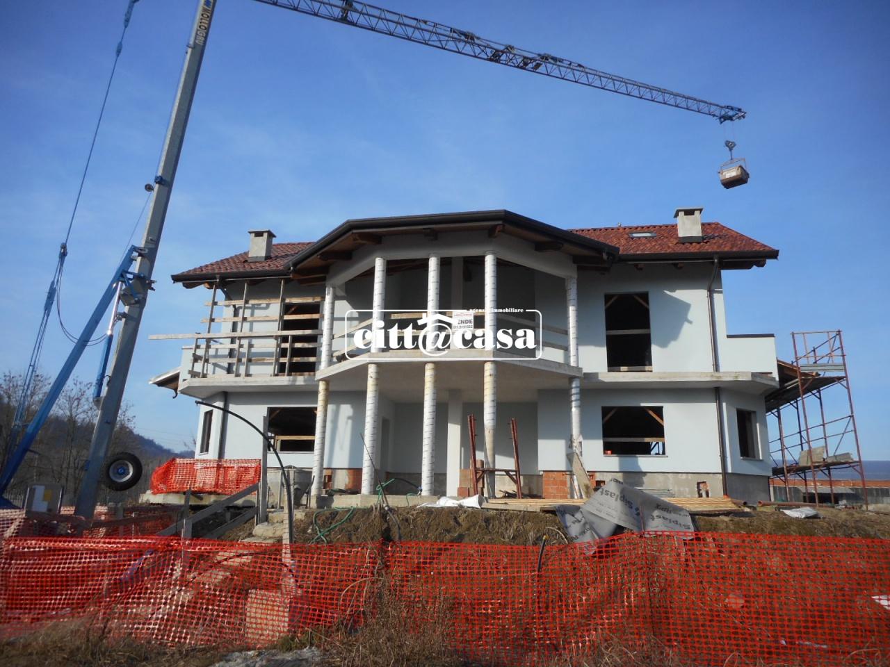 Appartamento in vendita Rif. 4767526