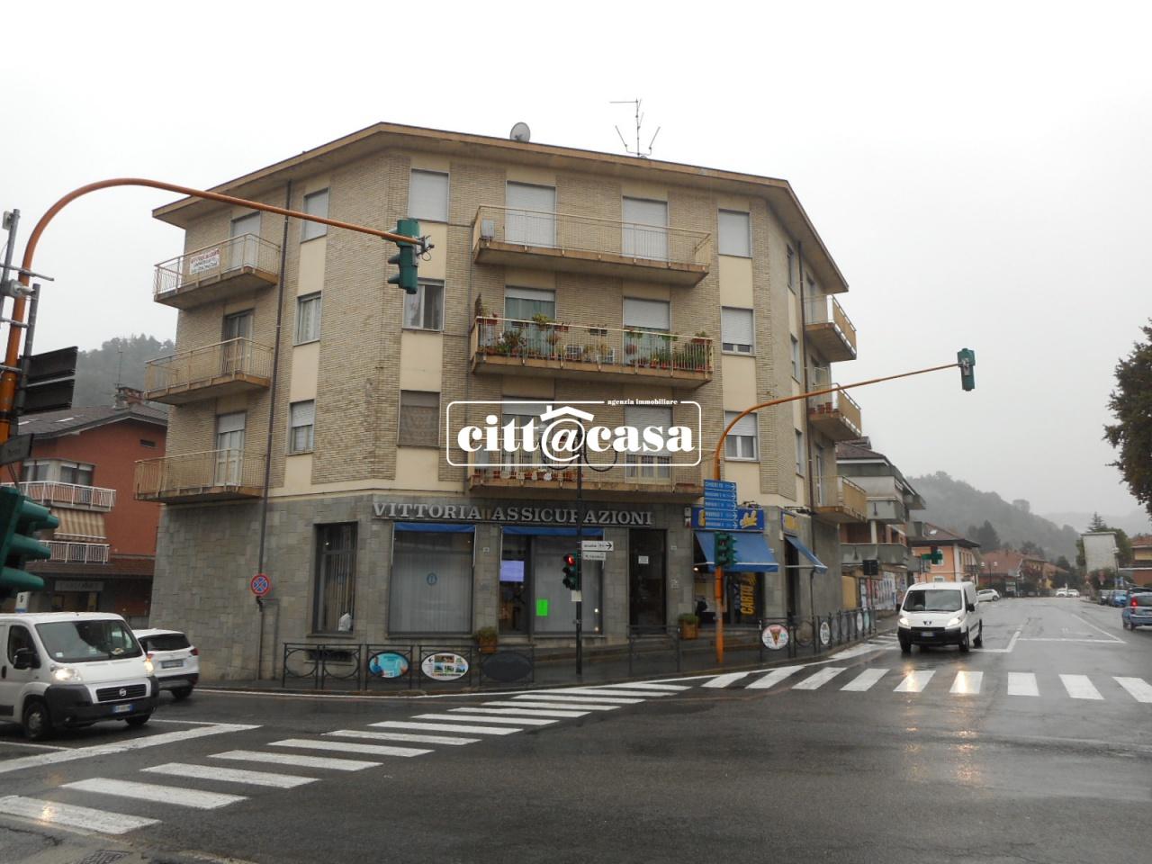 Appartamento in affitto a Castiglione Torinese, 3 locali, prezzo € 380 | CambioCasa.it