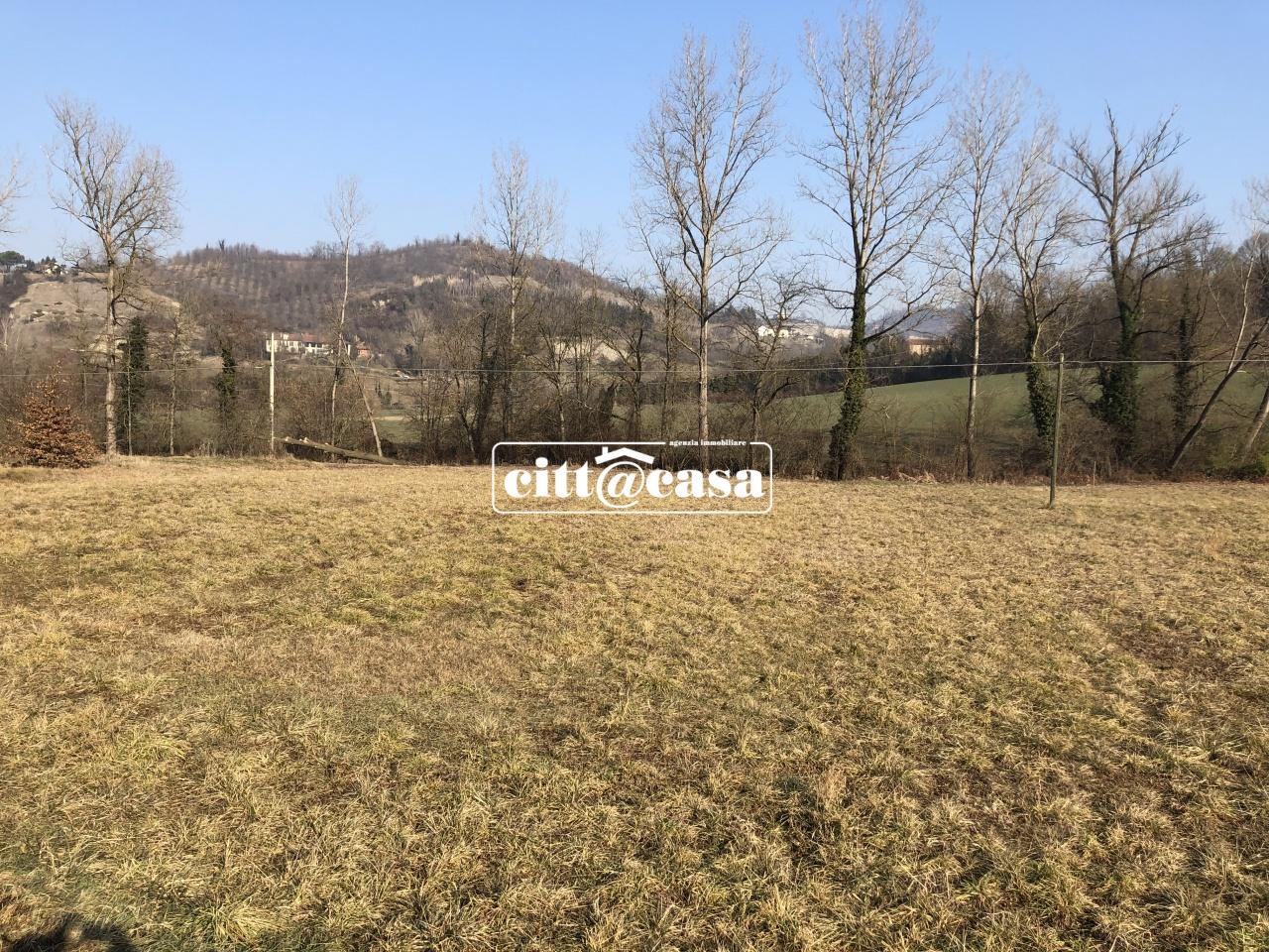 Terreno Agricolo in vendita a Casalborgone, 9999 locali, prezzo € 3.200 | CambioCasa.it