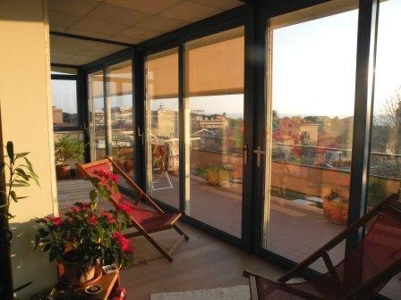 Attico / Mansarda in vendita a Massa, 6 locali, zona Località: MARINA DI MASSA, prezzo € 990.000   Cambio Casa.it
