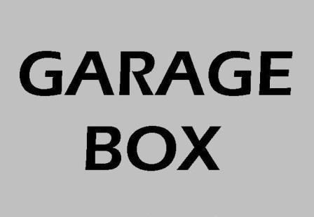Box / Garage in vendita a Massa, 1 locali, zona Località: MARINA DI MASSA, prezzo € 25.000 | Cambio Casa.it