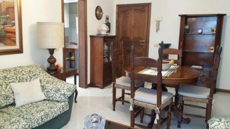 Appartamento in vendita a Montignoso, 4 locali, zona Località: CERVAIOLO, prezzo € 250.000 | Cambio Casa.it