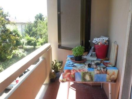 Appartamento in vendita a Massa, 6 locali, zona Località: MARINA DI MASSA, prezzo € 380.000 | Cambio Casa.it