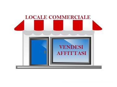 Negozio / Locale in vendita a Massa, 1 locali, Trattative riservate | CambioCasa.it