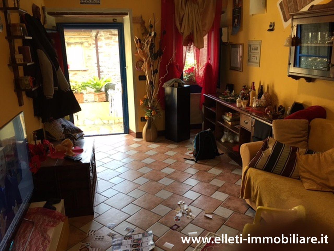 Casa Indipendente ristrutturato in vendita Rif. 4767717