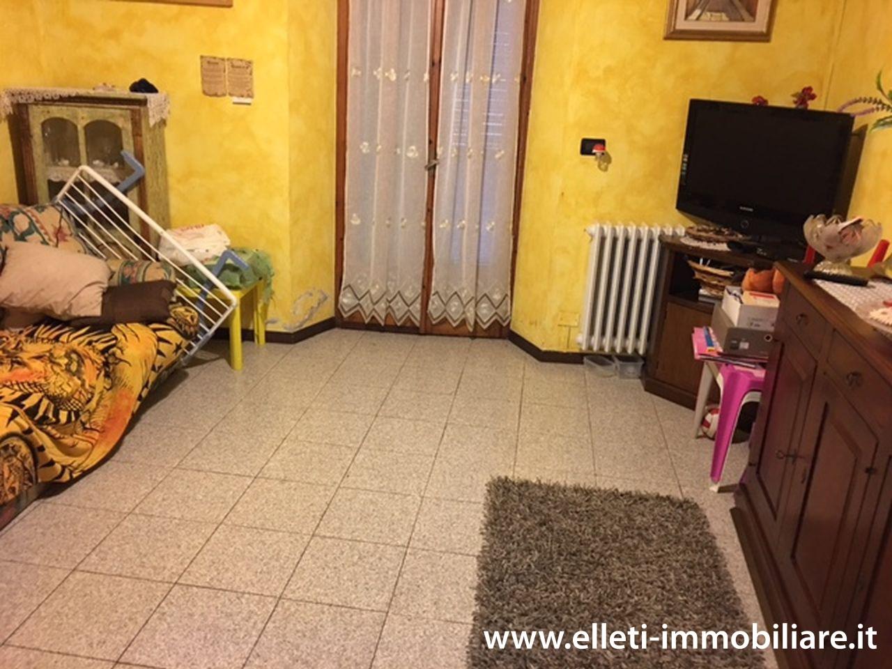 Casa Indipendente in discrete condizioni in vendita Rif. 4767632