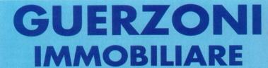 IMMOBILIARE GUERZONI