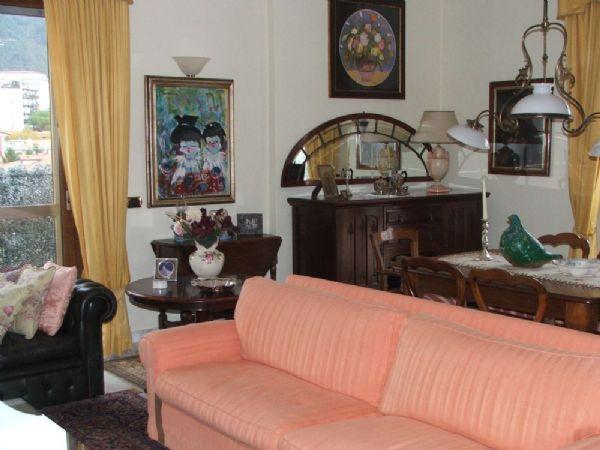 Attico / Mansarda ristrutturato in vendita Rif. 10785597