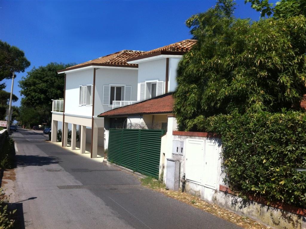 Appartamento in vendita Rif. 10786228