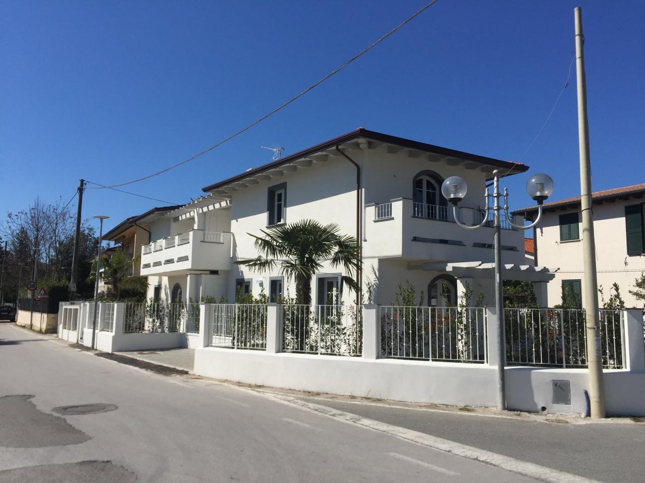 Appartamento in vendita Rif. 10786080